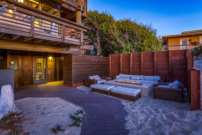 Considering a Vacation Home? Pros and Cons of Second Home ...